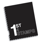 1st4stamps