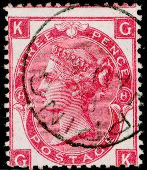 SG 102-109