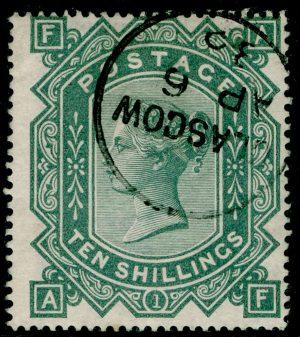 SG 126-137