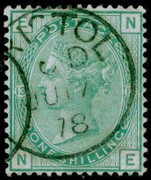SG 138-150
