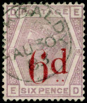 SG 157-163