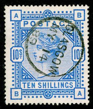 SG 175-186