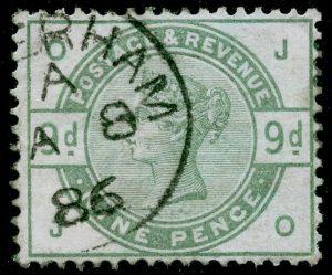 SG 187-196