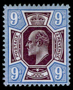 SG 306-314