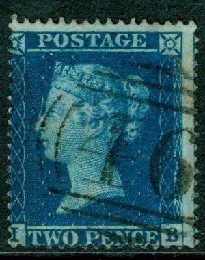 SG 36-36A