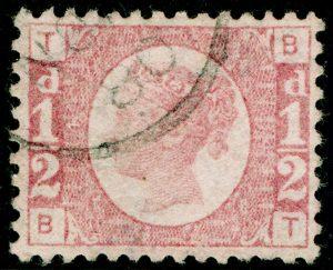 SG 48-49